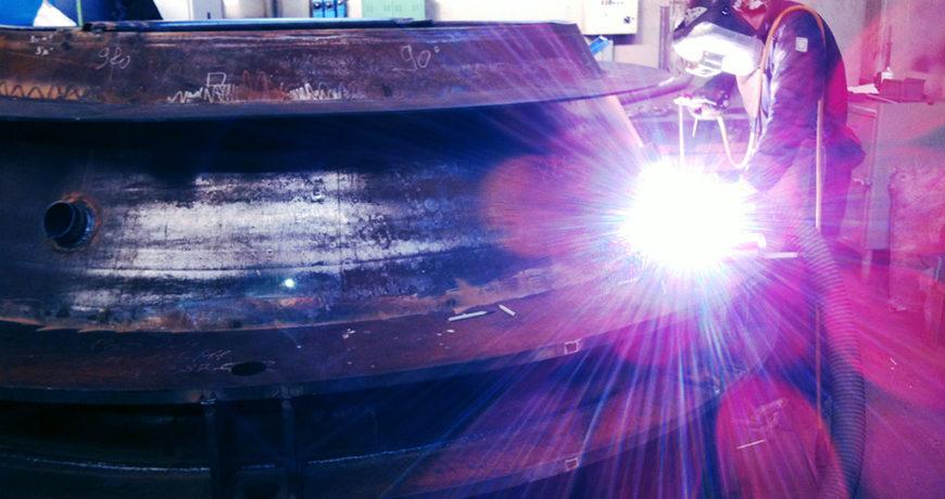 welding inspector1